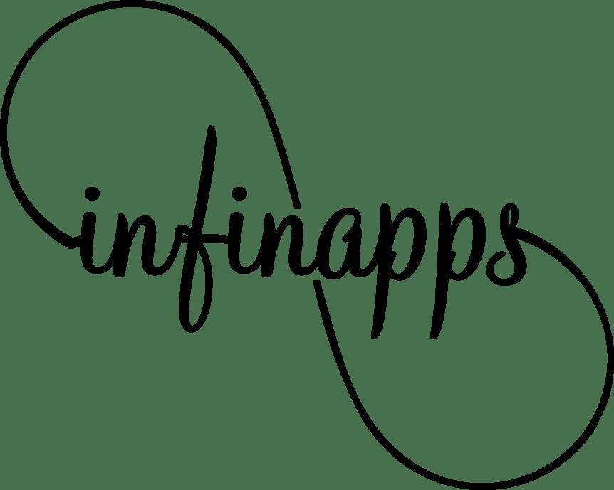Infinapps